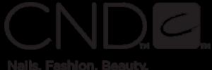 CND-logo2
