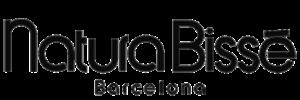 logo-naturabisse2
