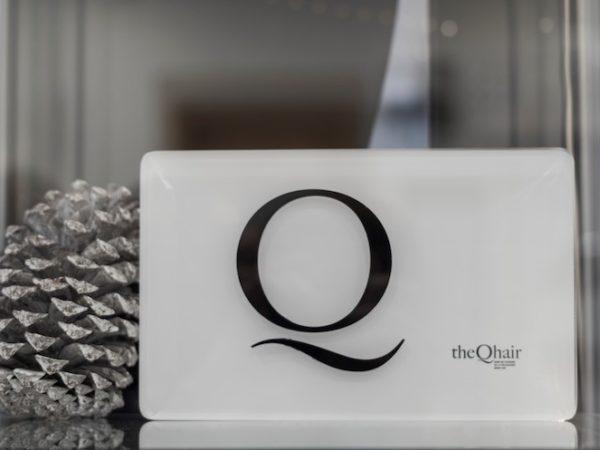qhair