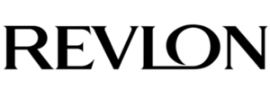 revlon-transparente2