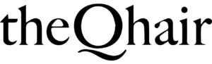 The Q hair